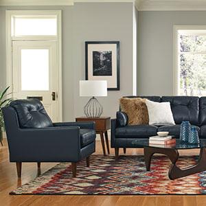 Living Room Furniture - Mishawaka IN-2