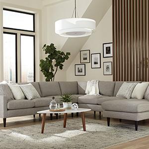 Living Room Furniture - Mishawaka IN-3